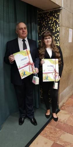 2020.03.02. Barcika csillagai díjátadó